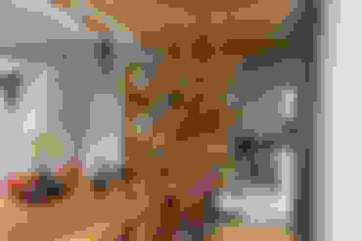 【夫&妻的自在空間】:   by 衍相室內裝修設計有限公司