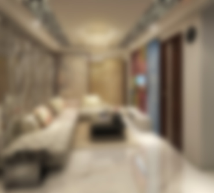 Living Area:  Living room by Design Consultant