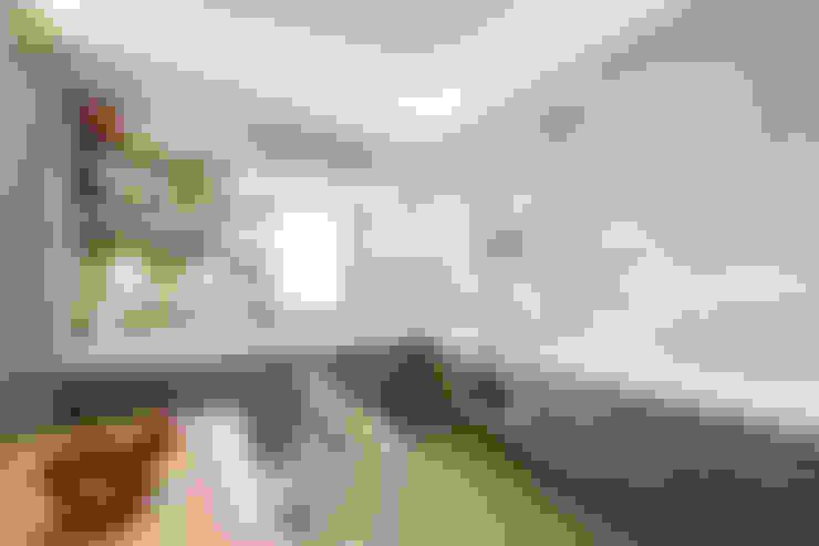 Küche von Art of home