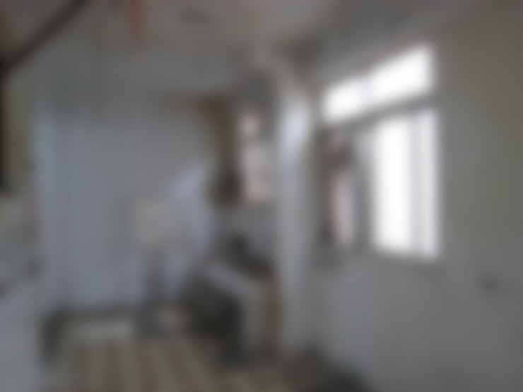 в . Автор – 坤儀室內裝修設計有限公司
