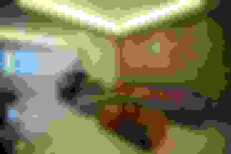 by 坤儀室內裝修設計有限公司