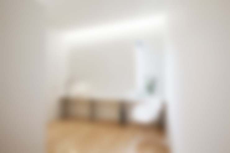 書房/辦公室 by A2OFFICE