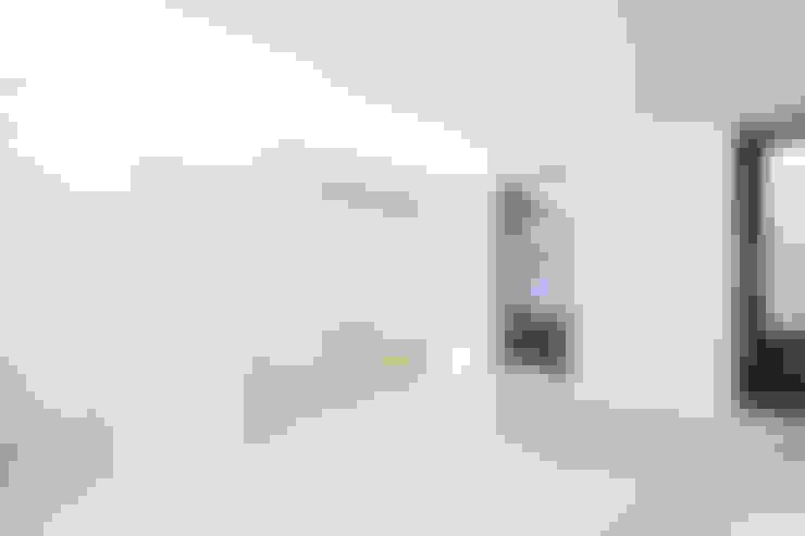 客廳 by A2OFFICE
