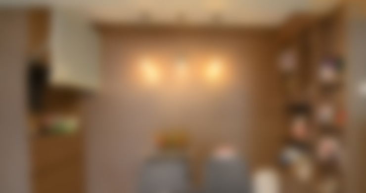 Prayer:  Corridor, hallway & stairs  by Designer House