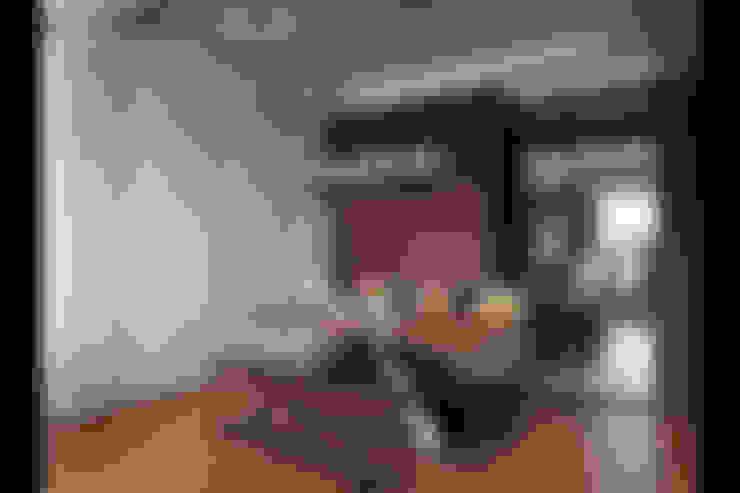 غرفة السفرة تنفيذ 星葉室內裝修有限公司
