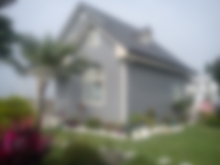Houses by 晶莊工程有限公司