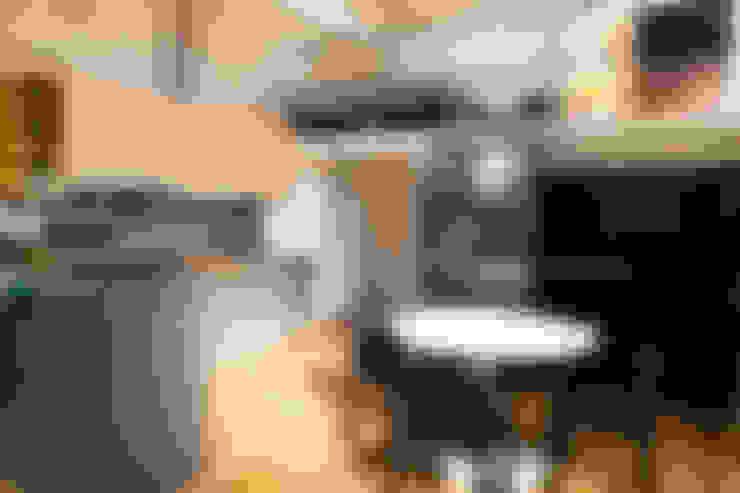 مطبخ تنفيذ Easy Relooking