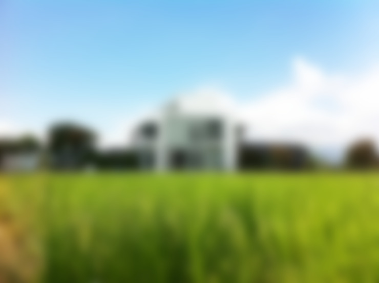 Casas de estilo  por 賴人碩建築師事務所