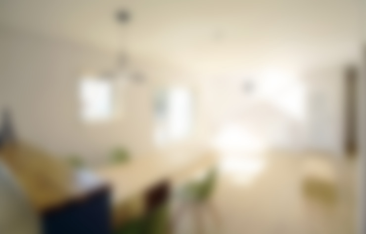 Media room by 소하  건축사사무소    SoHAA