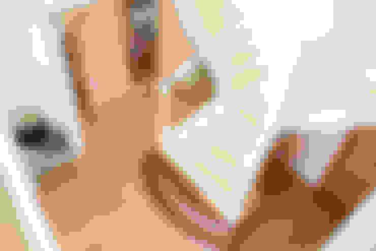 الممر والمدخل تنفيذ dwell design