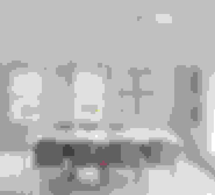 Столовые комнаты в . Автор – oyster