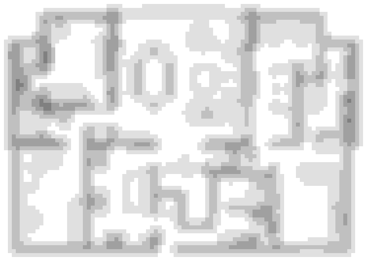 de estilo  por daniela kuhn arquitetura