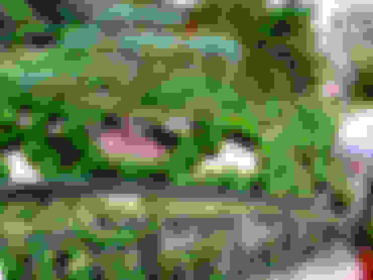 Укр Ландшафт Парк의  정원