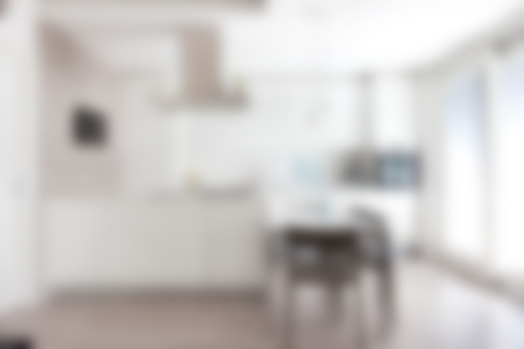 K4: Cucina in stile  di Andrea Picinelli
