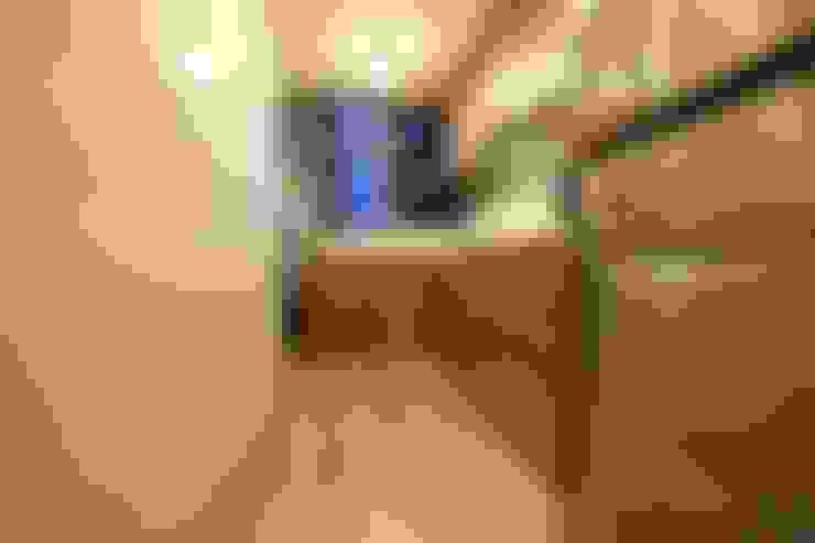 Dapur by Floover Latam