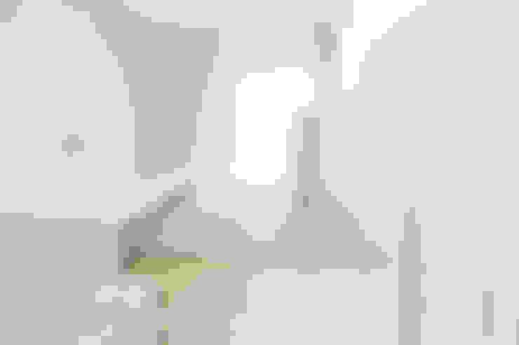 مكتب عمل أو دراسة تنفيذ Rooms de Cocinobra