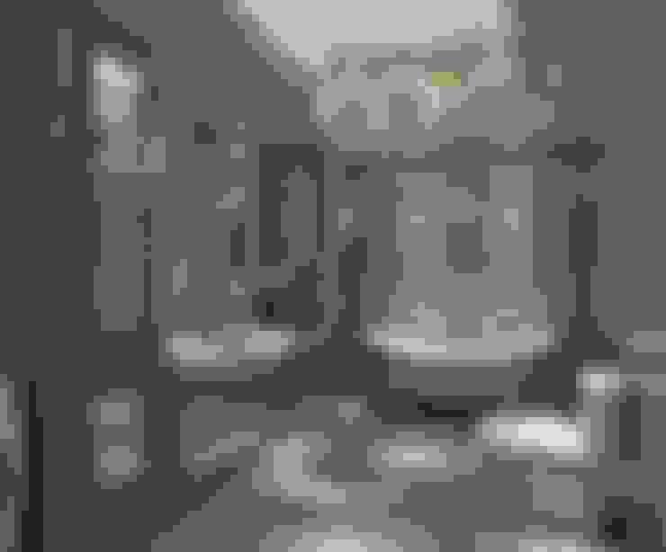 حمام تنفيذ Archie-Core
