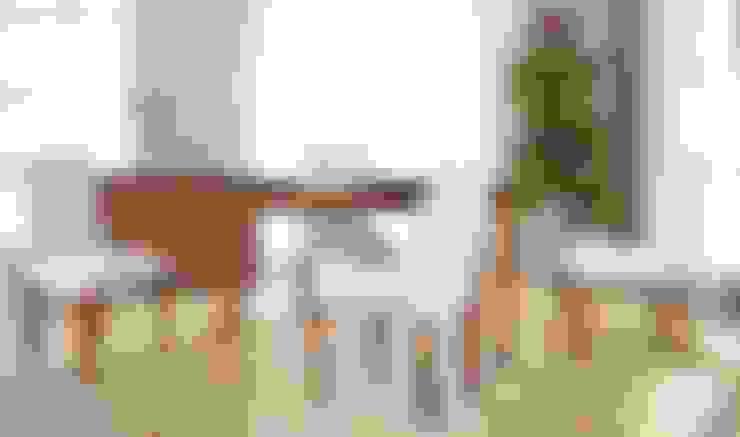 Dining room تنفيذ YILDIZ MOBİLYA