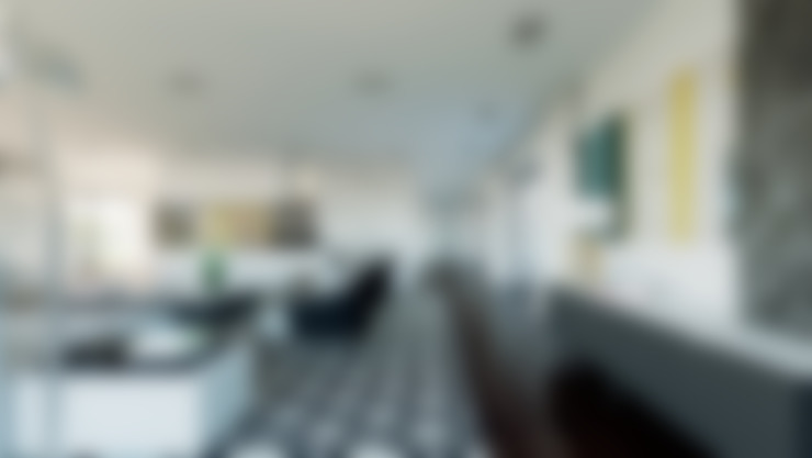 Livings de estilo  por MyWay design