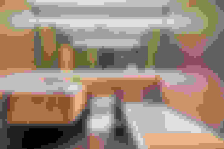by 城業空間設計有限公司