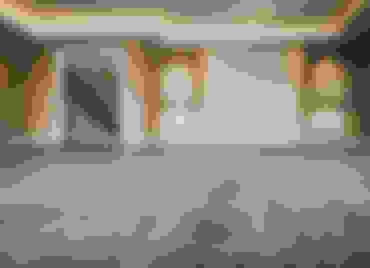 Salas de estar  por MİMPERA