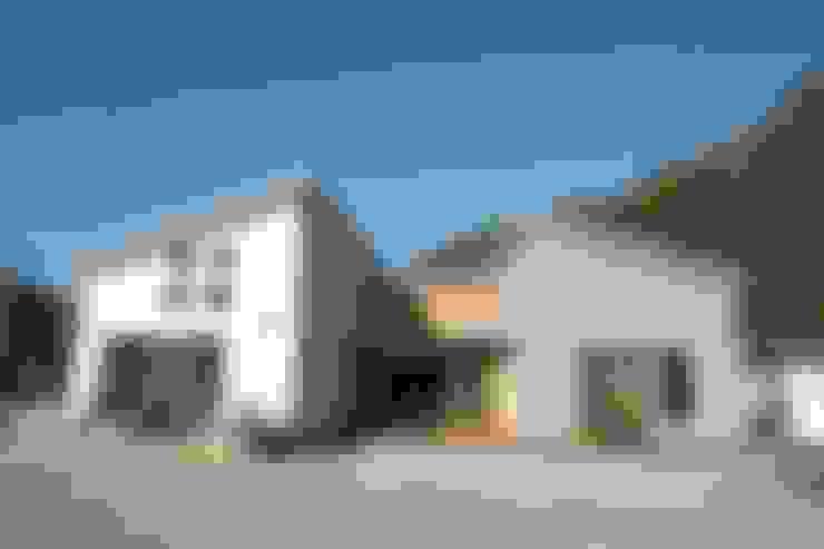 房子 by 한글주택(주)