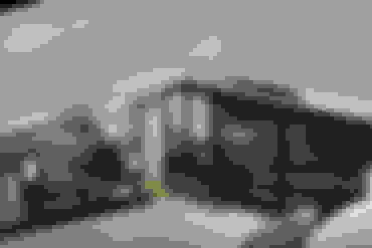 EZGİ AYDOGDU İçmimarlık Danışmanlık ve İnşaat Hiz. – Kadıköy_Konut:  tarz Yatak Odası