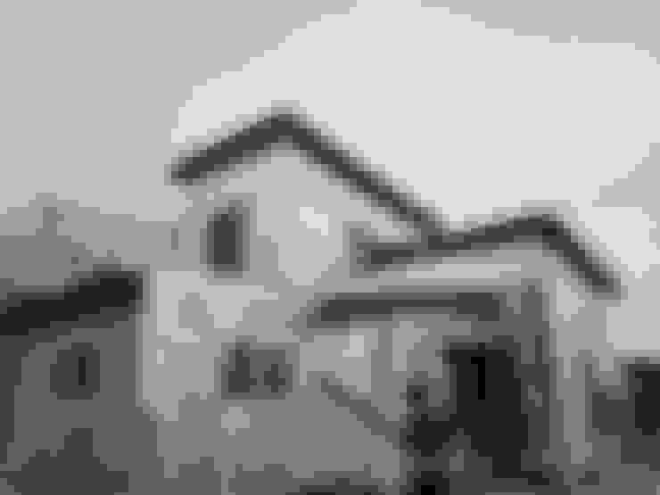 房子 by 우영에코홈