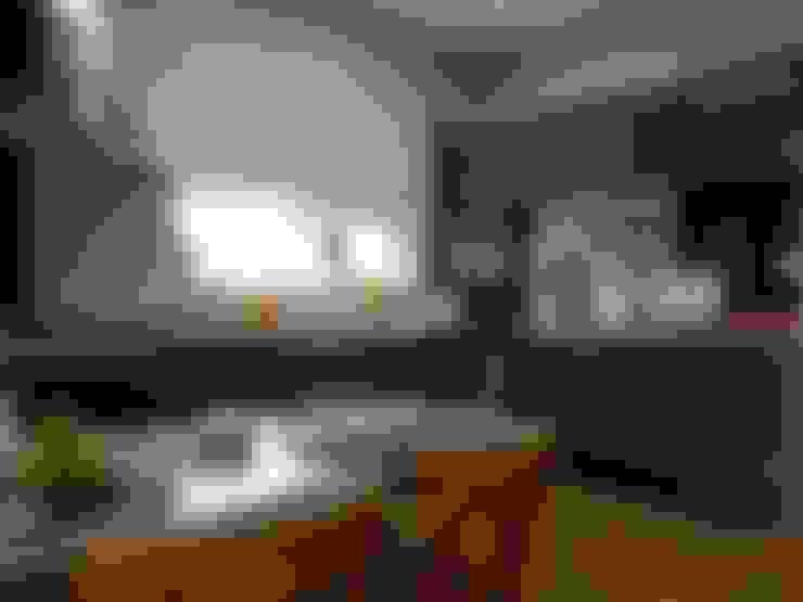 廚房 by 우영에코홈