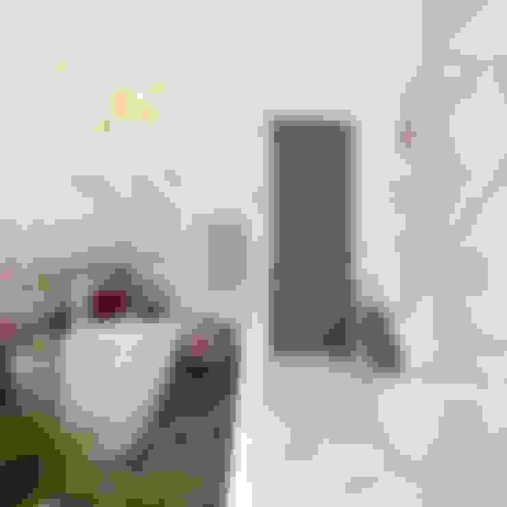 Phòng tắm by 3D GROUP