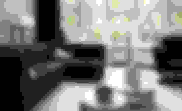Gordijnen in de woonkamer: deze 10 tips zijn onmisbaar!