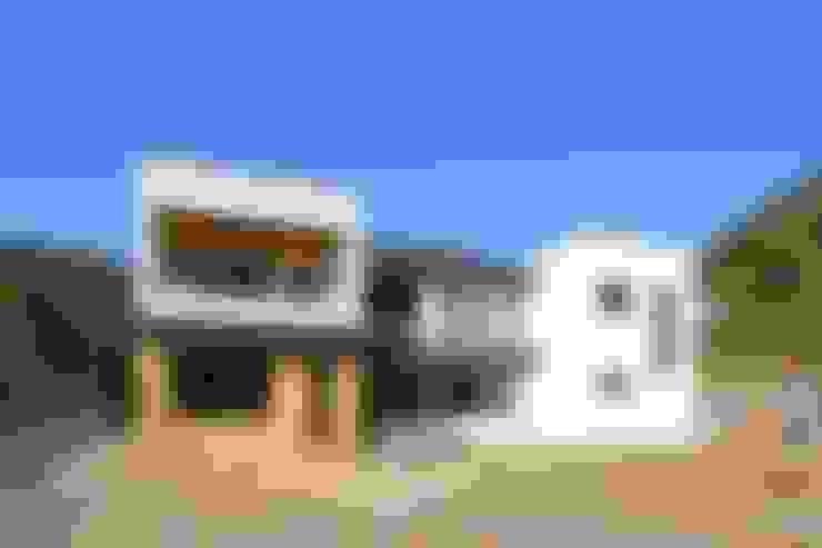 Nhà by 로이하우스