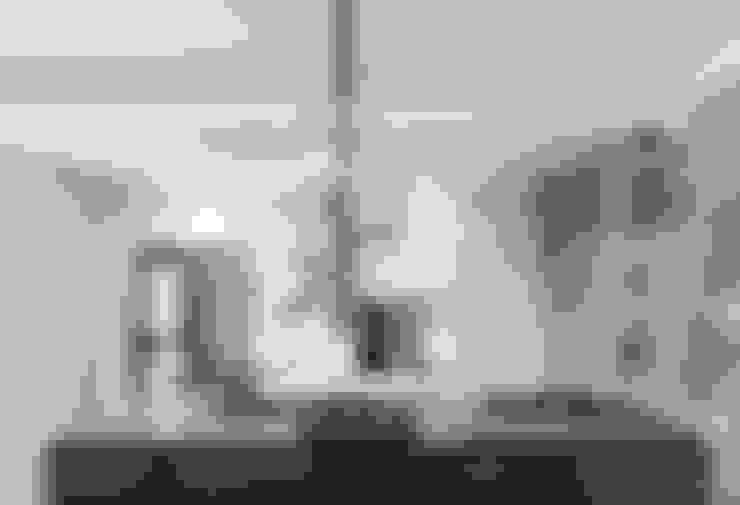 Kitchen by Daniela Nori