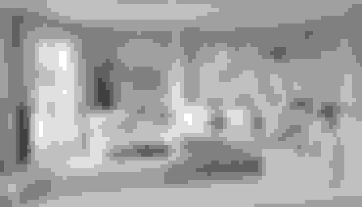 Livings de estilo  por 3Deko