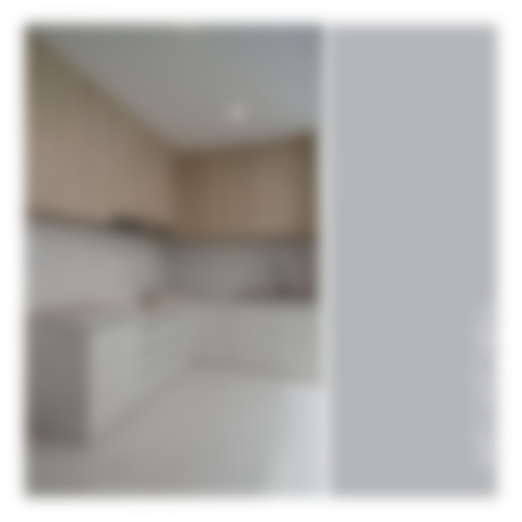 Wet Kitchen:  Dapur by studiopapa