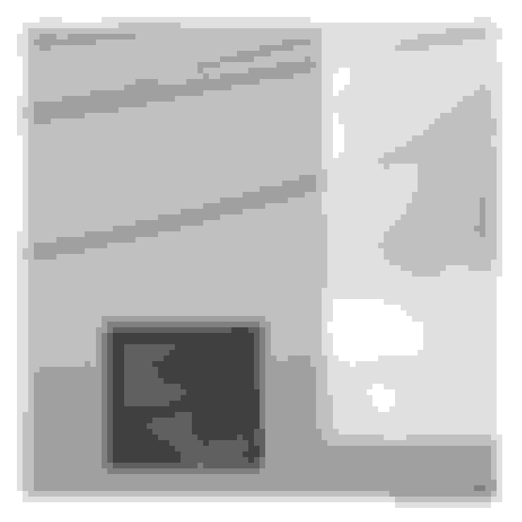 Tampak Depan 4:  Rumah by studiopapa
