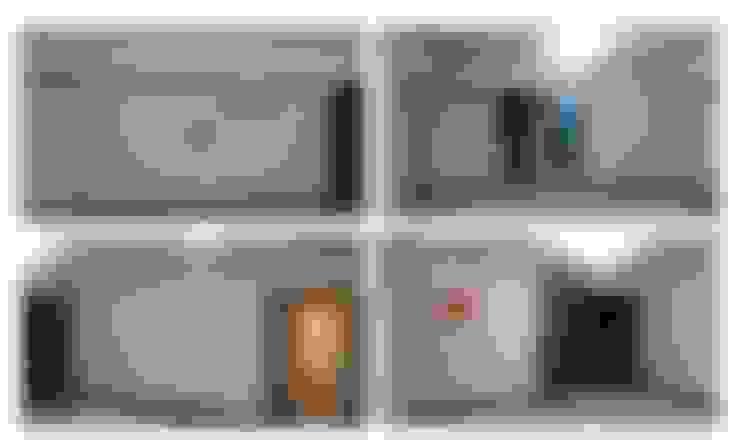 原始照:   by 寬軒室內設計工作室