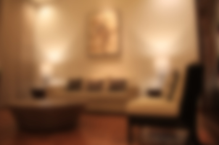 Salon de style  par Kottagaris interior design consultant