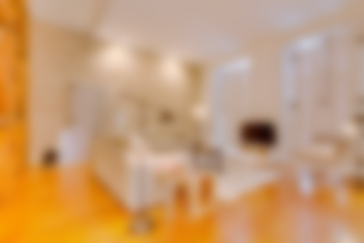 Salas de estilo  por Ivo Santos Multimédia