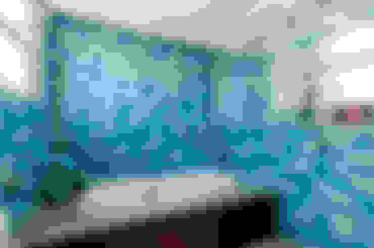 浴室 by ME Fotografia de Imóveis