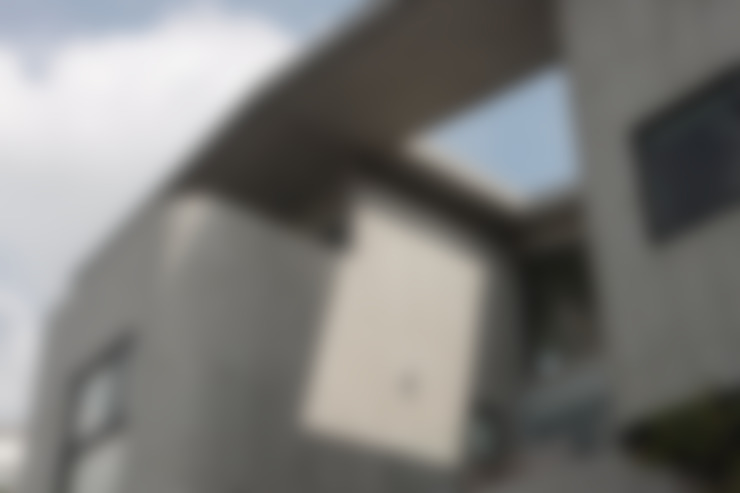 光合之家:  房子 by 行一建築 _ Yuan Architects