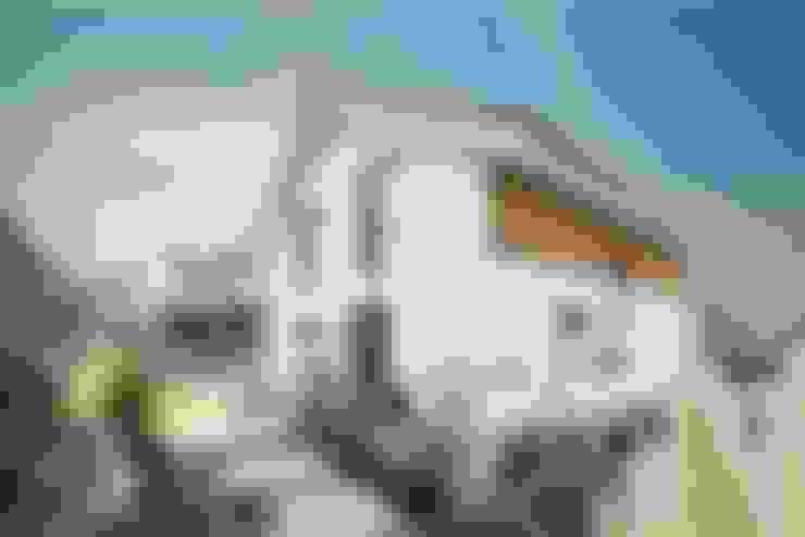 Was kostet ein Einfamilienhaus?