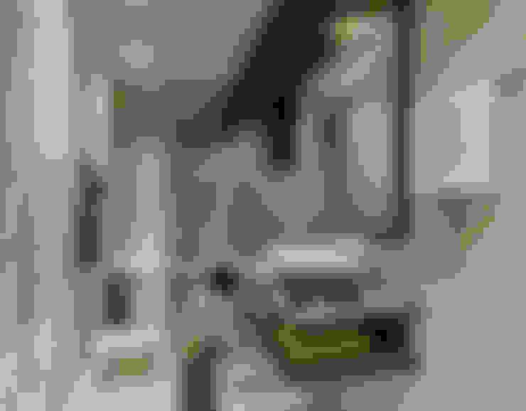 浴室 by Ravenor's Design Solutions