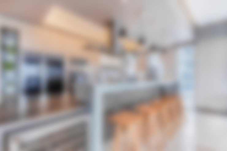 Kitchen by ECKEN virtual spaces