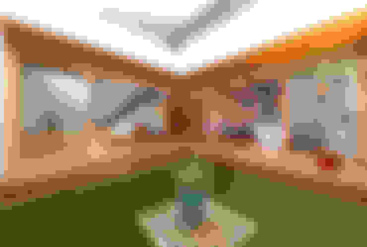 Vườn by STaD(株式会社鈴木貴博建築設計事務所)