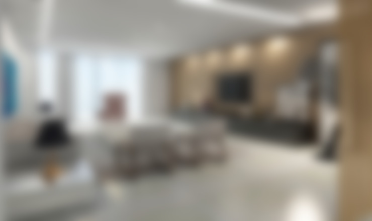 MIAMI:  de estilo  por D Interior