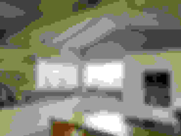 Cucina con Finestra: 17 Idee da Copiare