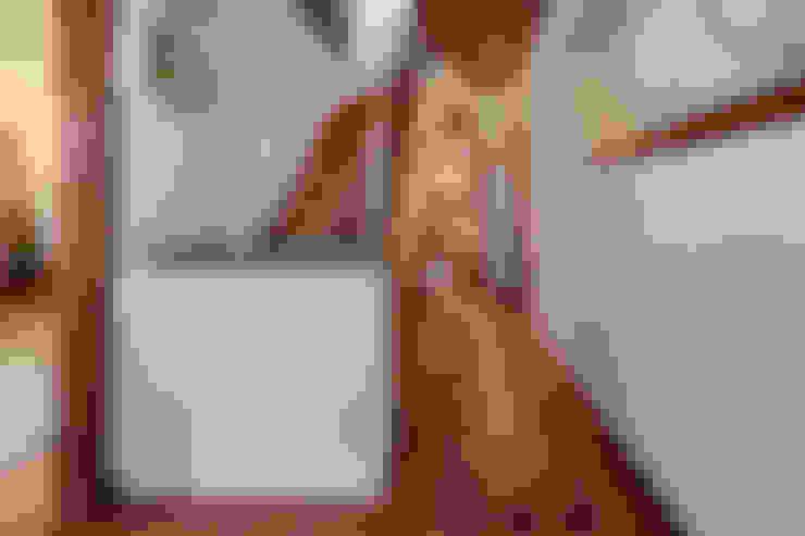 Miguel Marnoto - Fotografiaが手掛けた廊下 & 玄関