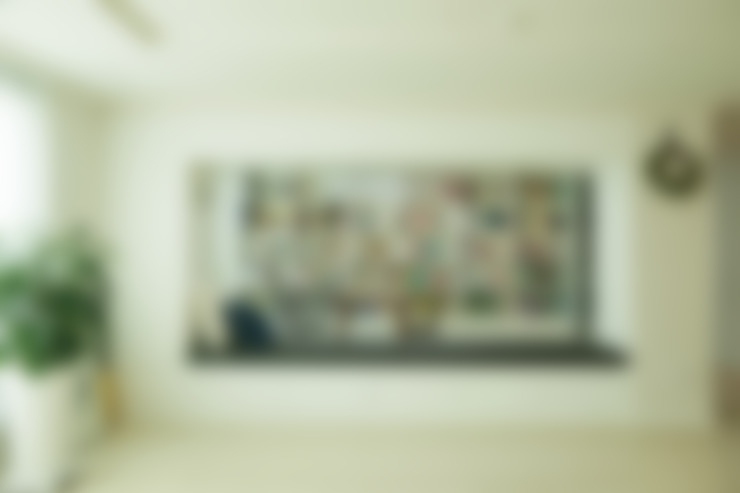 Офіс by (주)바오미다