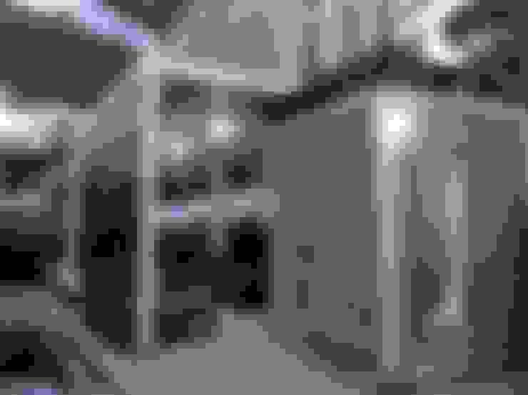 by บ้านสำเร็จรูป บริษัท เดอะคัสตอม จำกัด